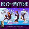 Lien vers la fiche de Hey ! That's my Fish !