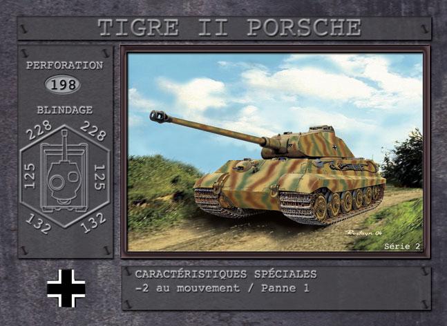 jeux deux jeux de soci t panzer squadron