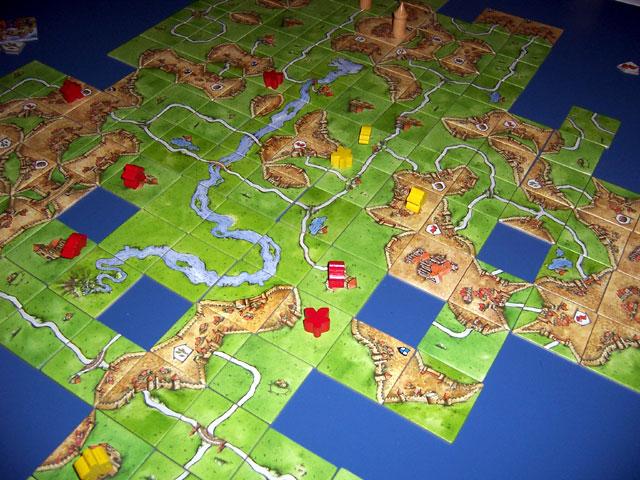 boutique jeux de société carcassonne