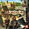 Lien vers la fiche de Dominion l'Intrigue