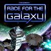 Lien vers la fiche de Race for the Galaxy