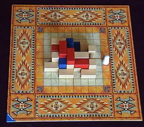 """Résultat de recherche d'images pour """"pueblo jeu"""""""