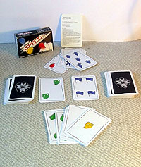 """speed jeu de carte Jeux à Deux > Jeux de société > Speed"""" title=""""speed jeu de carte Jeux à Deux > Jeux de société > Speed"""" width=""""500″ height=""""500″> </p> <p><P align=center><img src="""
